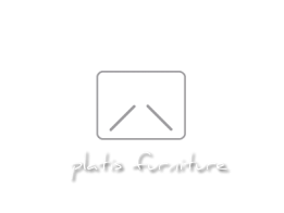 Platis Furniture - The wood expert in Greece
